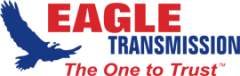 Eagle Transmission & Auto Repair